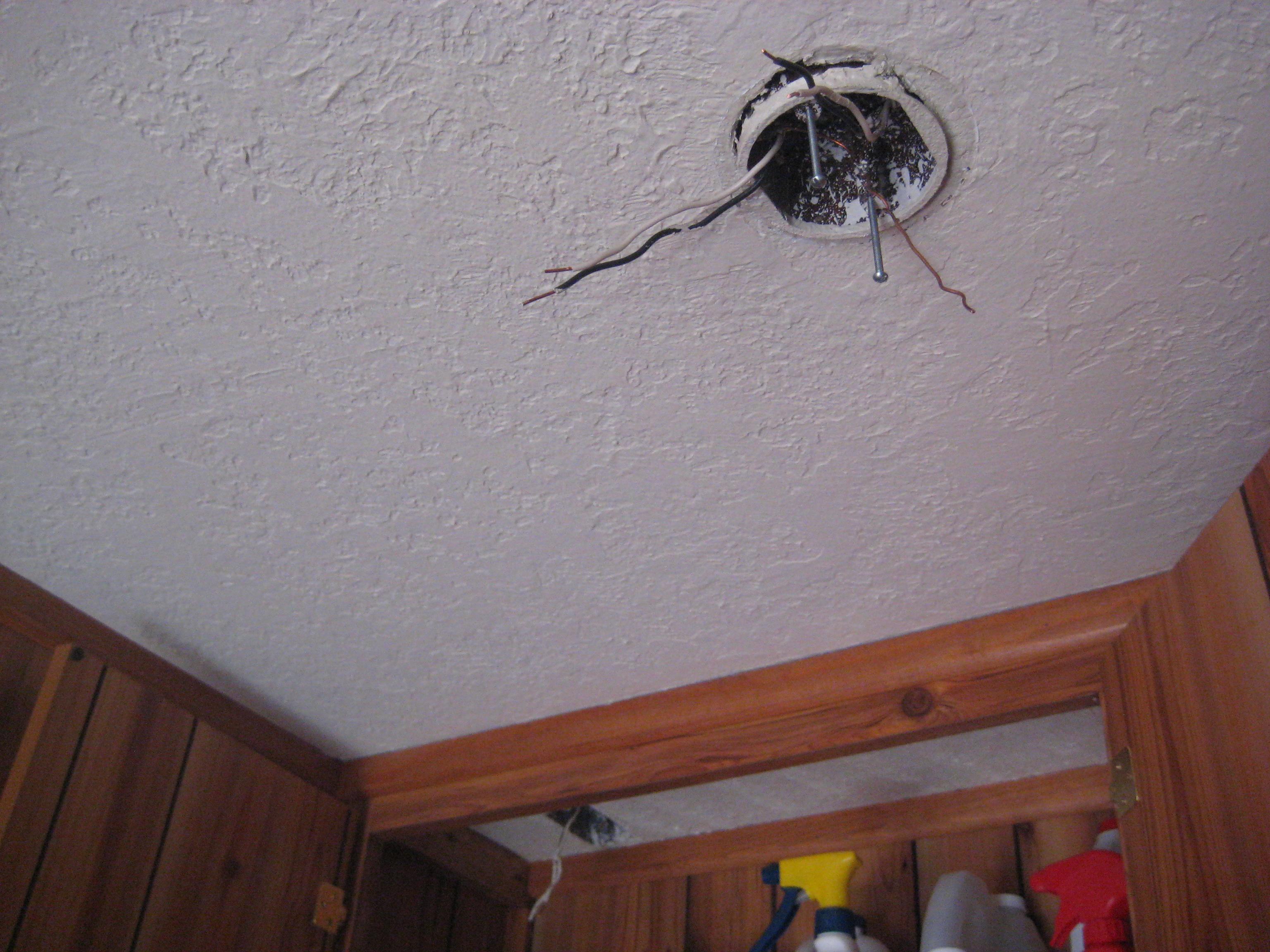 Ziemlich How To Wire A New Room Addition Galerie - Elektrische ...