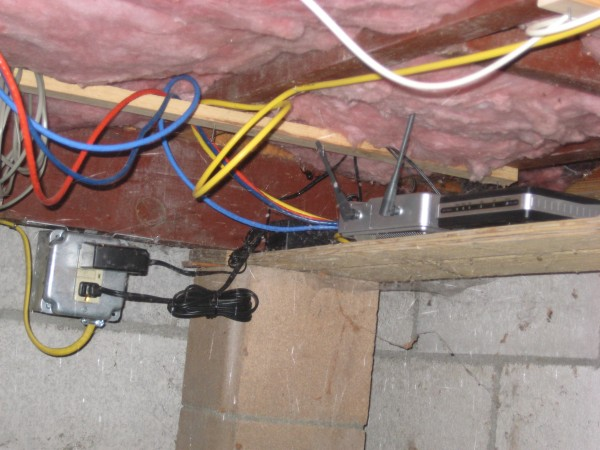 Cabin Internet 600x450 new cradlepoint mbr95 router for cabin bikingbrian cradlepoint wiring diagram at readyjetset.co